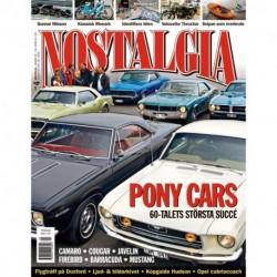 Nostalgia Magazine nr 4 2006