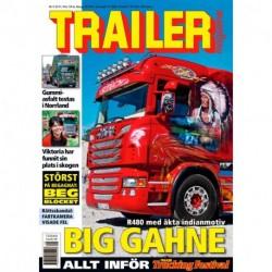 Trailer nr 9 2011