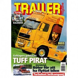 Trailer nr 1 2007