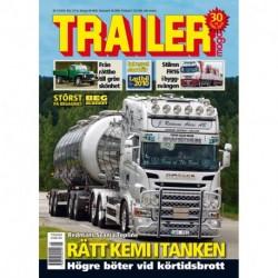 Trailer nr 9 2010