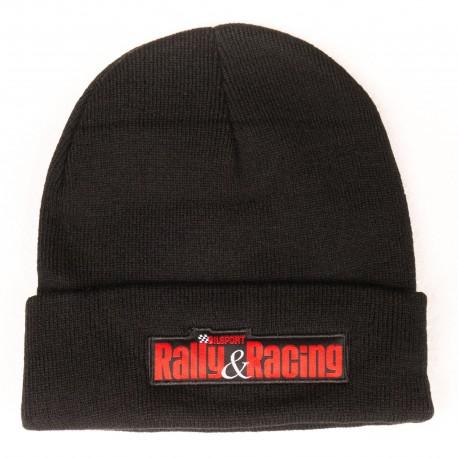 Mössa Rally Racing