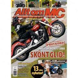 Allt om MC nr 12 2006