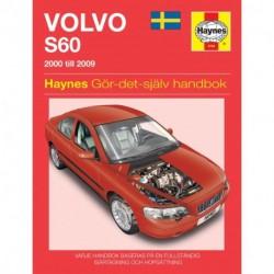 Volvo S60 2000 - 2009