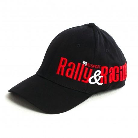 Keps Rally & Racing