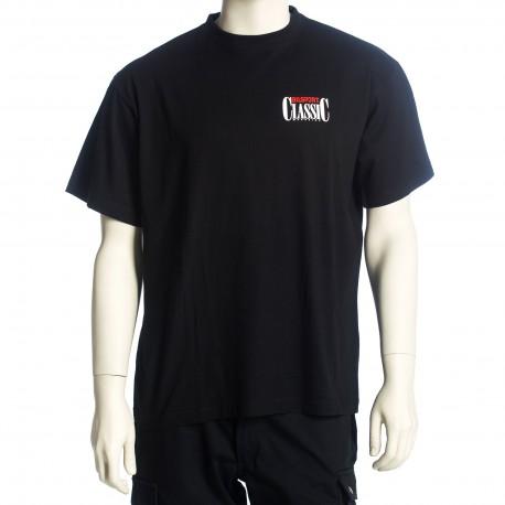 T-shirt Bilsport Classic