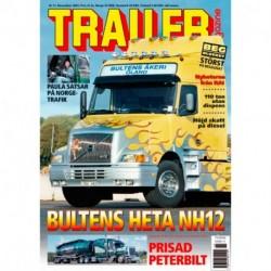 Trailer nr 11  2003