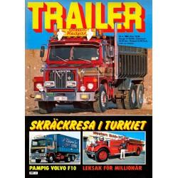 Trailer nr 4  1983