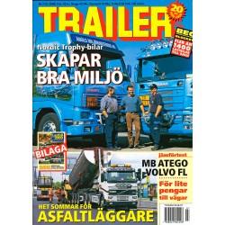 Trailer nr 7  2000