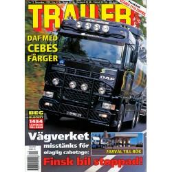 Trailer nr 12  1999