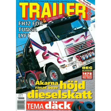 Trailer nr 10  1999