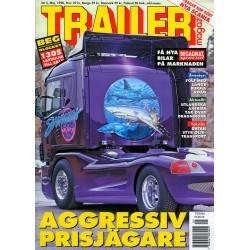 Trailer nr 5  1998