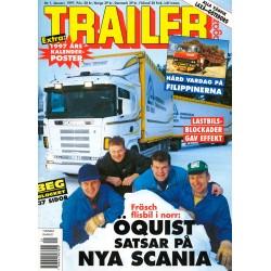 Trailer nr 1  1997